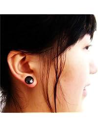 Suchergebnis Auf Amazonde Für Akupunktur Ohrringe Damen Schmuck