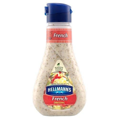 hellmans-french-dressing-235ml