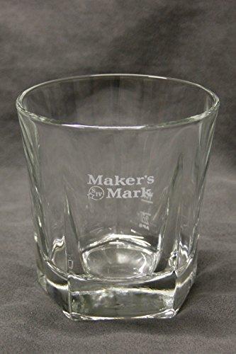 6-makers-mark-bicchieri-da-whisky-tumbler