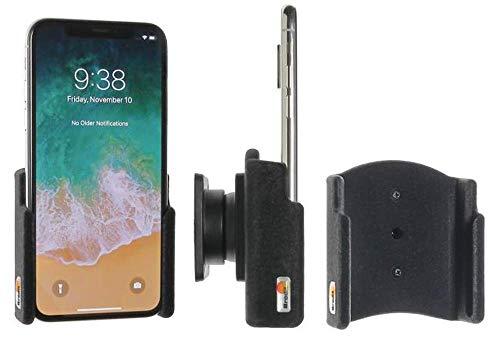 Brodit Passive Halterung für iPhone X, iPhone XR & iPhone XS