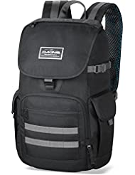 DAKINE Herren Photorucksack Sync Photo Pack, Black, 48 x 36 x 20 cm, 15 Liter, 08150810