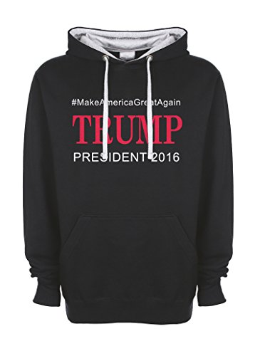 donald-trump-president-2016-twitter-make-america-great-again-cool-logo-schwarz-grau-hochster-qualita