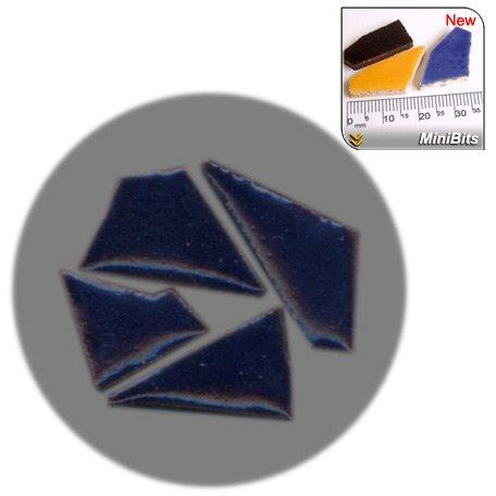 mini-mosaico-minibits-100-gr-viola-blu-rb01
