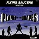Planet Of The Drapes