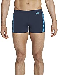 53d3087c01 Speedo Men's Swimwear Online: Buy Speedo Men's Swimwear at Best ...