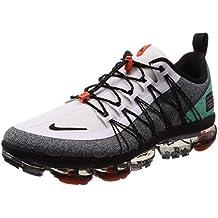 the latest 04b59 13a29 Nike Air Vapormax Run Utility NRG Sneaker