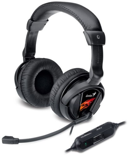 genius-hs-g500v-auriculares-de-diadema-cerrados-con-microfono-con-vibracion-especial-videojuegos-neg