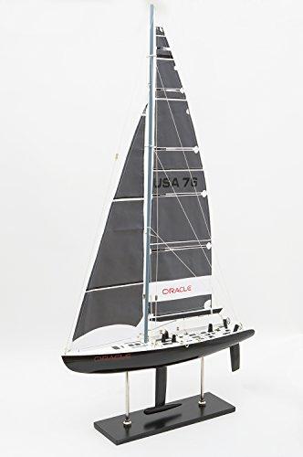 modell-segelyacht-oracle-120cm