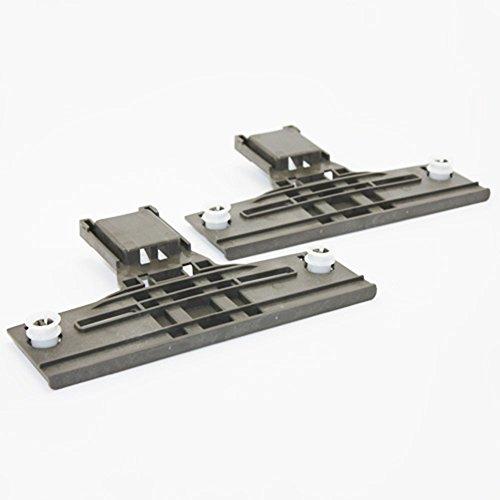 erw10350376-superiore-kitchenaid-jennair-whirlpool-rack-di-2-viti-di-regolazione-sostituisce-w103503