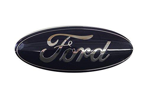 Ford Original cl3z-8213-a Schriftzug (Explorer-grill Ford 2012)