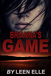 Brianna's Game (Brianna Mullins Mystery) (English Edition)