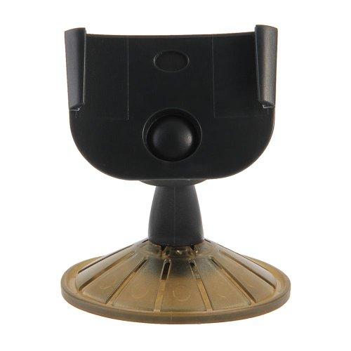 carchetr-35-supporto-base-a-ventosa-porta-gps-navigatore-per-tomtom-one-v2-v3
