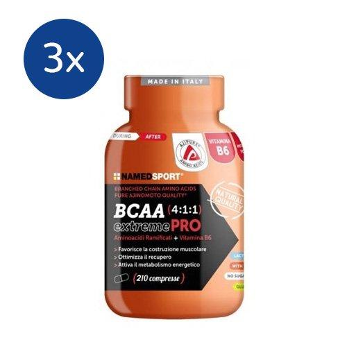 namedsport-3-bcaa-411-extreme-pro-ajinomoto-quality-210