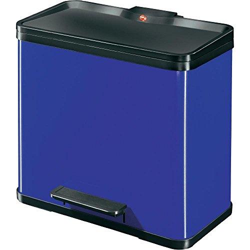 hailo-pedal-abfa-llt-renner-hailo-oko-trio-33-azul-0633522