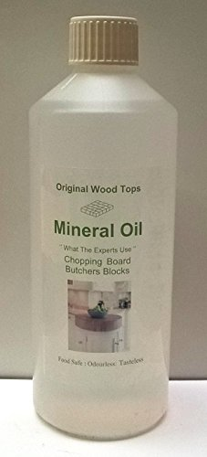 mineral-oil-for-chopping-boards-and-butchers-blocks-500ml