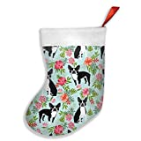 quanzhouxuhuixiefu Unicorn Leggings Pattern Christmas Holiday Stockings Family Parties, Schools, Classrooms, Clubs, Offices, Employees