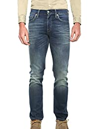 Levi's Pantalones - Modelo 04511-1933