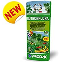 Prodac Nutroflora 250ml