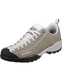 Suchergebnis auf für: Scarpa Damen Schuhe