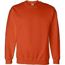 Suchergebnis Auf Amazonde Für Shindy Pullover