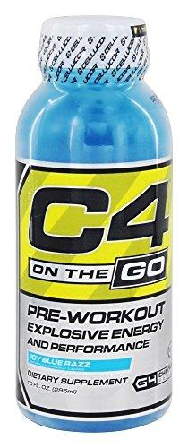 cellucor-c4-on-the-go-rtd-icy-blue-razz