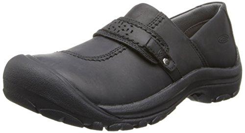 keen-womens-kaci-full-grain-slip-on-shoeblack11-m-us