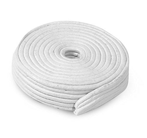 reusable-fingertip-rope-caulk-draught-excluder-blocks-draughts-seals-cracks-and-much-more-pack-of-2