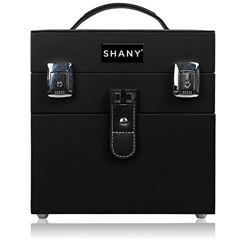 shany-cosmetics-pink-matters-nail-accessories-organizer-makeup-case