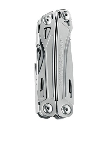 Leatherman Sidekick - 3