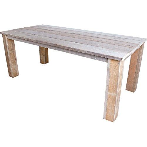 diseno-madera-muebles-mesa-comedor-diseno-mesa-de-madera-mesa-de-jardin-en-el-original-look