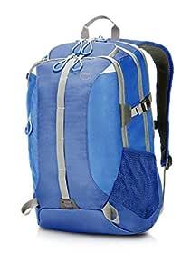 Dell Energy 2.0 Backpack 15.6(40.cm) (Blue)