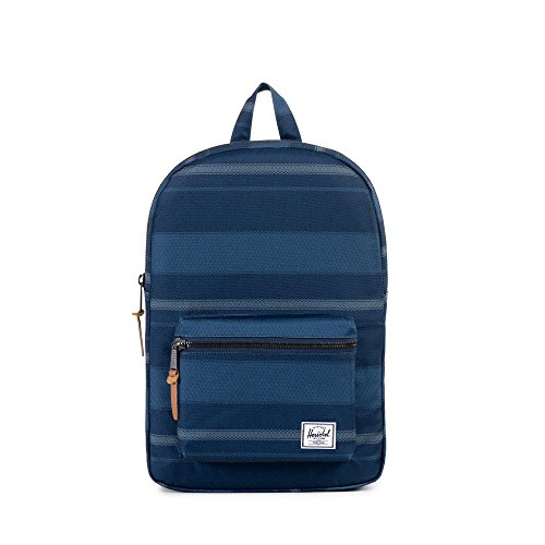 herschel-supply-company-ss16-casual-daypack-17-liters-navy-fouta