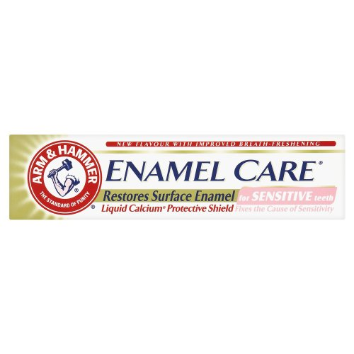 arm-hammer-toothpaste-sensitive-75ml-by-arm-hammer