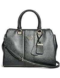 Guess Hwvg63 42070 Boston Bag Mujer