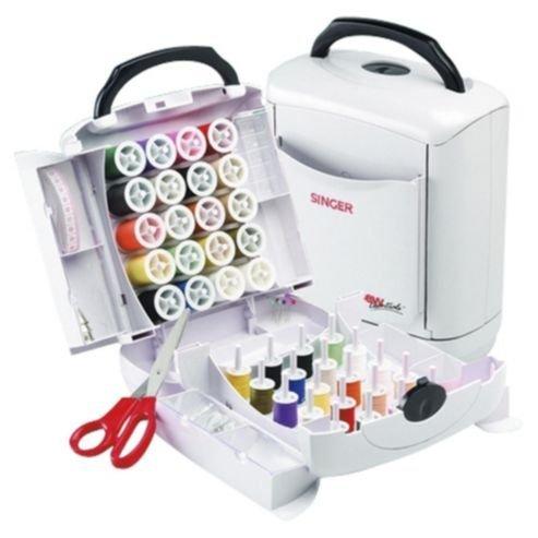 Kit de costura con accesorios (446025455)