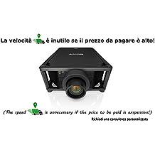 vpl-gtz270Sony 4K SXRD Laser Projector for entertainment, 5000lm, 2DisplayPort + 2HDMI, HDR Resolución (4096x 2160) claridad (Lumen) 5000Contraste 20000: 1Rapporto Focal (1.27Color 1–2.73Color 1) garantía proyector 3años protección Pjd negocio intermarket Hi-Fi Roma Progettazione, venta, instalación, Assistenza tecnica de alta fedeltà, Video, Audio, accesorios, Musica liquida, DJ, Home Automation, muebles. Hi-Fi Online Shop