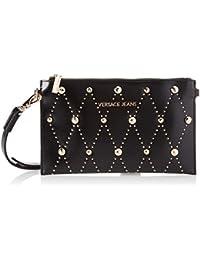 675f4f224ed Amazon.fr   Versace - Pochettes   Clutches   Femme   Chaussures et Sacs