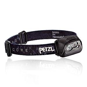 Petzl-Actik-Core-Headlamp-SS19