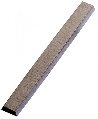 BAHCO HM-Farbschaberklinge 65 mm gerade