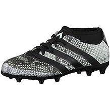 timeless design 5f6cc 76485 adidas Ace 16.3 Primemesh FG AG J, Zapatillas de fútbol Niños, ...