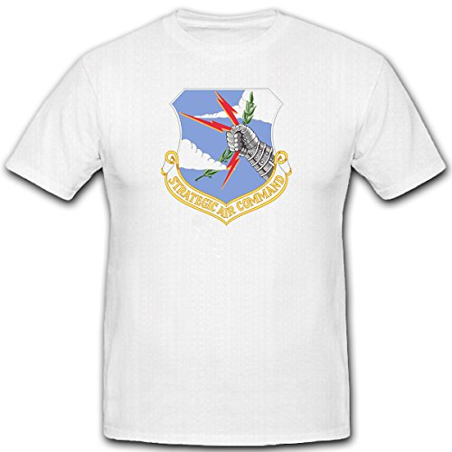 colocados-aire-arma-zepelin-estados-unidos-air-force-us-strategic-air-command-camiseta-2963-weiss-xx