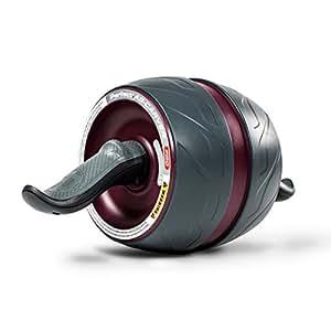 Perfect Fitness AbCarver Pro Roue abdominale