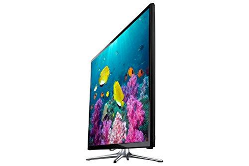 Imagen 4 de Samsung UE32F5700A