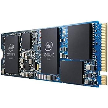 Intel Optane H10 Unidad de Estado sólido M.2 512 GB PCI Express ...