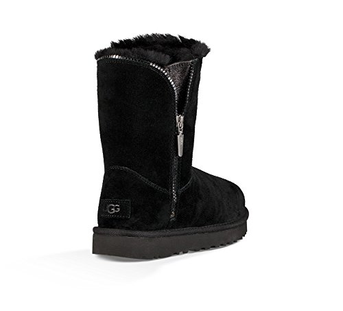 Bootss UGG Marice Noir