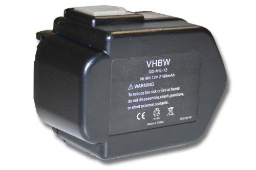vhbw-batteria-2100mah-per-apparecchio-forch-bxs12-come-pbs-3000-49-24-0150