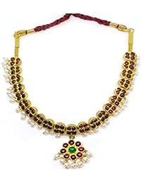 Bharatanatyam Jewellery shop online Bharatanatyam Jewellery