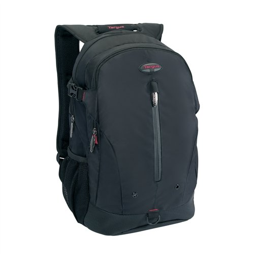 targus-tsb251eu-terra-laptop-computer-backpack-fits-15-16-inch-laptops-black