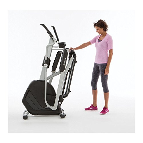 Crosstrainer Andes 7New - 4