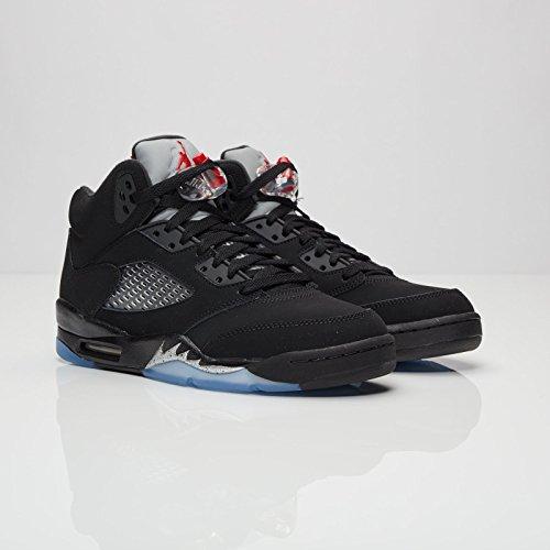 nike-mens-air-jordan-5-retro-og-bg-basketball-shoes-black-black-fire-red-metallic-silver-white-5-uk